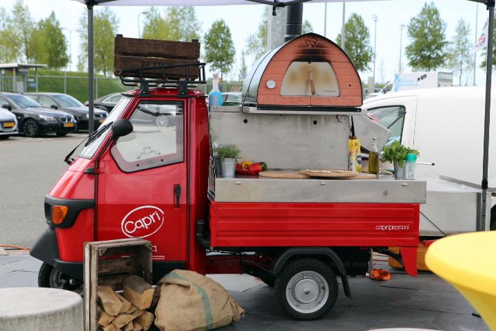 piaggio-pizza-oven-2