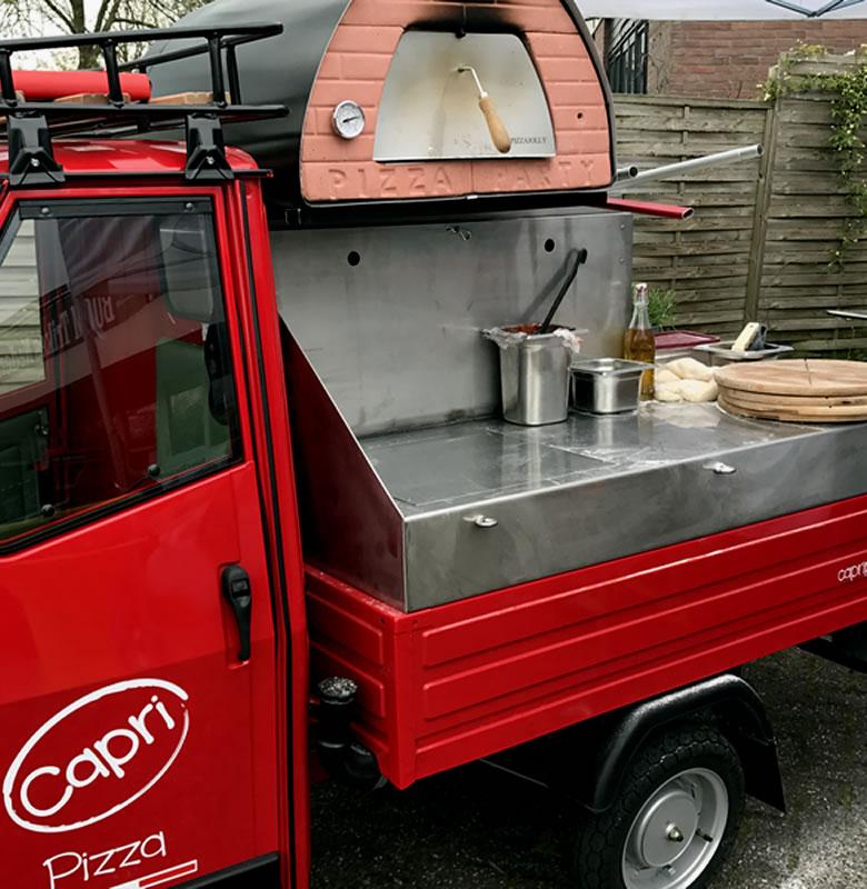 piaggio-pizza-oven-3