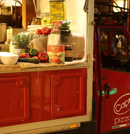 pasta_cateringblok